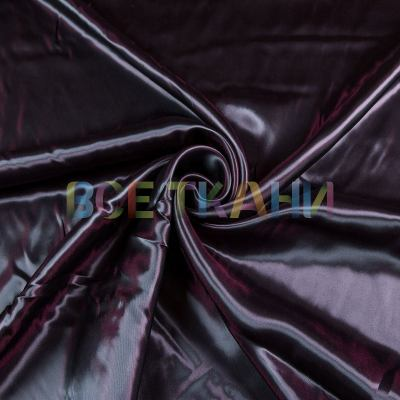 Подкладочная ткань принт VT-1448