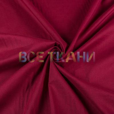 Батист (марлёвка) марсал VT-1456
