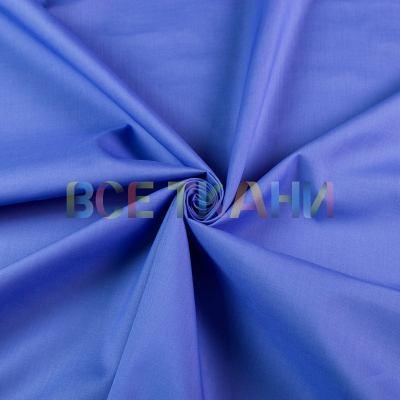 Рубашечная-сорочечная ткань (джинсовый) VT-1457