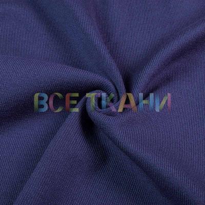 Довяз (джинсовый) VT-1486