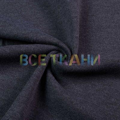 Довяз (серый) VT-1487