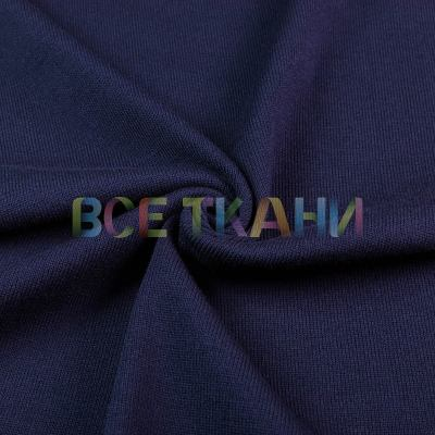 Довяз (т.синий) VT-1488
