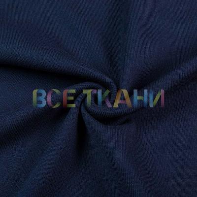 Довяз (т.синий) VT-1489