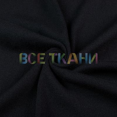 Довяз (чёрный) VT-1490