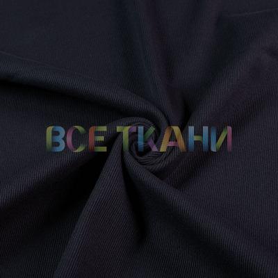 Рибана (чёрная) VT-1491