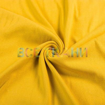 Рибана (жёлтая) VT-1497