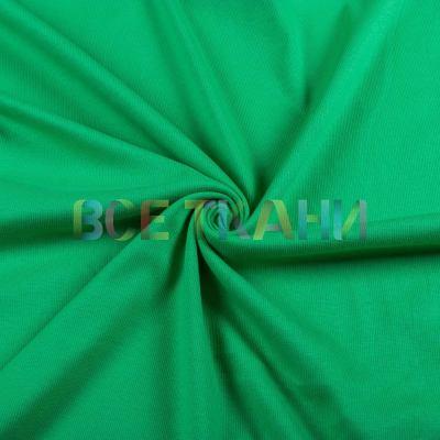 Рибана х/б (зеленая) VT-934