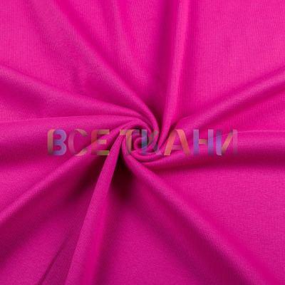 Рибана х/б (розовый) VT-931