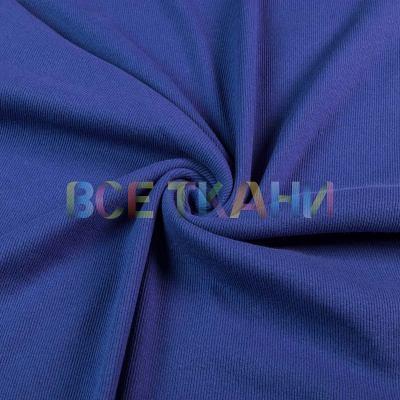 Рибана (джинсовый) VT-1500