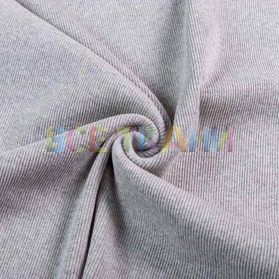 Рибана (серый меланж) VT-1507