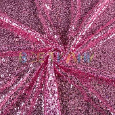 Пайетка (светло розовый) VT-1527-С2