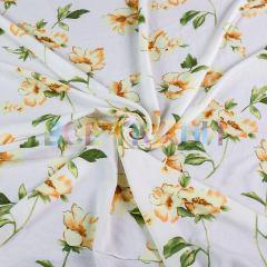 Штапель (цветы) VT-1608