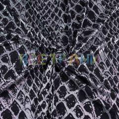 Трикотаж (рептилия) VT-1615