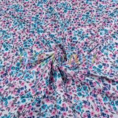 Штапель (цветы) VT-1617