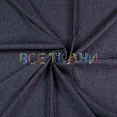 Рубашечная (сорочечная) ткань коттон (серый) VT-1631-С2