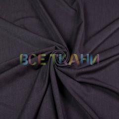 Джинс стрейч (чёрный) VT-1644