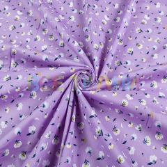 Рубашечная ткань коттон VT-1653
