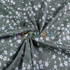 Рубашечная ткань коттон VT-1655