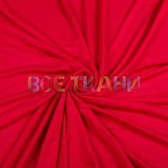 Кулир Стрейч (красный) VT-1660