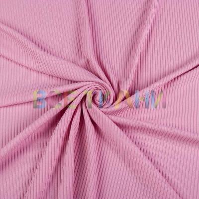 Мустанг (розовый) VT-1676-С2