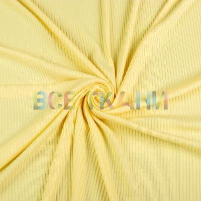Мустанг (жёлтый) VT-1676-С3