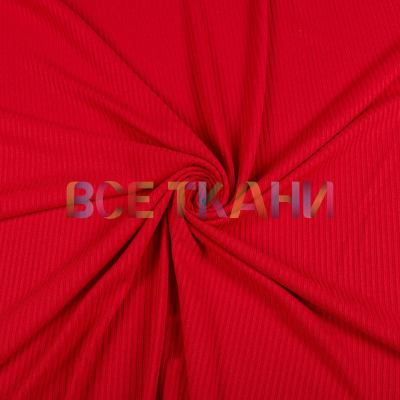 Мустанг (красный) VT-1676-С4