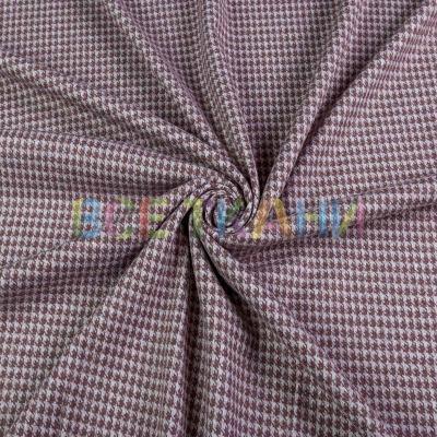 Кашемировая лапка (светлей) VT-1695