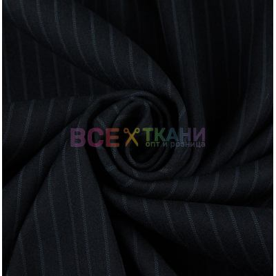 Костюмная (брючная) плотная ткань VT-467